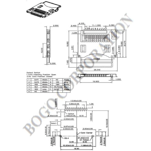 Charging System Wire Diagram 2000 Subaru Impreza in addition Gmc Acadia 2010 Gmc Acadia Back Up Light Circuit as well Product also Toyota Corolla 1992 Toyota Corolla Engine Sometimes Start And Not Start furthermore 3ibgf 200sx Will Not Crank Fuel Pump Will Not Activate. on fuse box terminal connector